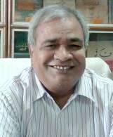 Dr.-SULEKH-CHANDRA
