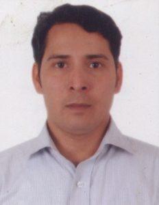 Dr. MD. TARIQUE ANWAR
